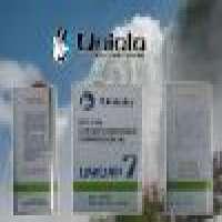 Compressor Oil Nagoya Unicla Manufacturer