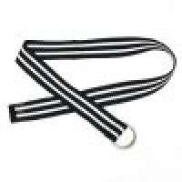 Belt waistbands Canvas Belt Dring belt Manufacturer
