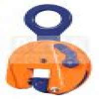 Lifting Clamps Manufacturer