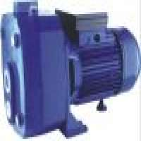 Deep well selfpriming jet pump Manufacturer