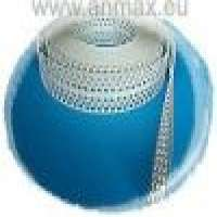 Double Sided Tissue Tape and PVC corner bead tape Manufacturer