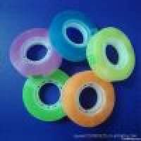 Colored Bopp Tape and Colorful Stationery Tape Sealing Manufacturer