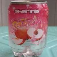 Carbonated drink fruit flavor Manufacturer