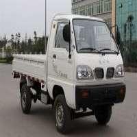 Mini Truck Manufacturer