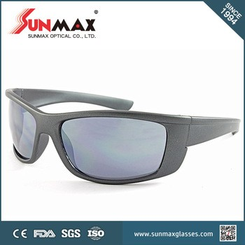 d635d63a681 polarized mirrored aviator sunglasses frame