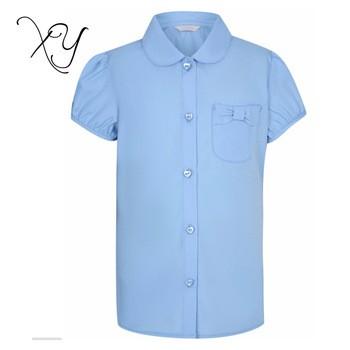 4000e2099 Dongguan Xuanyang Fashion Garment Co., Ltd. - Guangdong, China