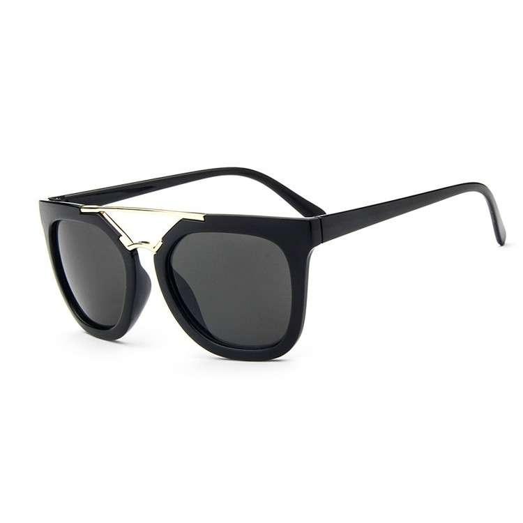 7370b09e727a7 Fashion acetate polarized sunglasses