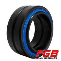GE30ES FGB Spherical plain bearings Manufacturer