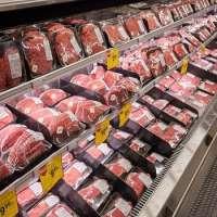 Frozen Beef Tripes Halal Frozen Beef Leg Kidneys Halal Fresh Meat ready Manufacturer
