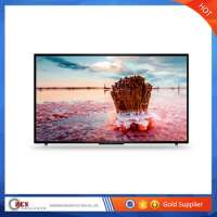 40 inch HD LED TV  Manufacturer