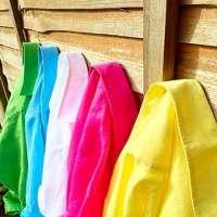 Men's Linen Shirts Manufacturer