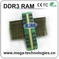 desktop computer ram memory card  Manufacturer