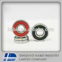 air compressor groove ball bearing  Manufacturer