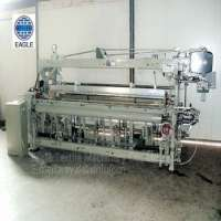 energyefficient jacquard power machinery
