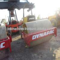 polishing concrete machine road construction equipment