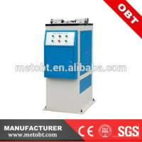 gap hydraulic broaching machine Manufacturer