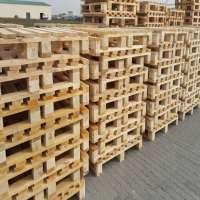 Wood pallet 1200x1000 Manufacturer