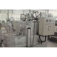 oilgas bogie hearth furnace and low Manufacturer
