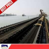 conveyor system portable belt conveyor Manufacturer