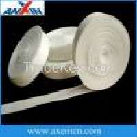 cotton electrical insulation tape Manufacturer