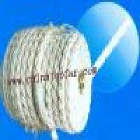 Marine mooring rope PP rope PE rope Polypropylene rope Polyester rope Polyamide rope Manufacturer