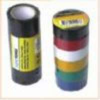 Holding Tape and adhesive tape Manufacturer