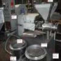 oil press machine oil extractor 008615238020768 Manufacturer