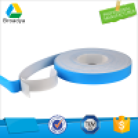 05 mm double sided self adhesive EVA foam tape cars Manufacturer