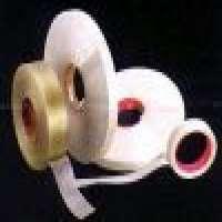 Fiberglass Banding Tape Manufacturer