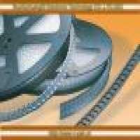 Carrier Tape Manufacturer