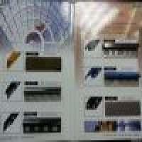 tile trims of colored Manufacturer