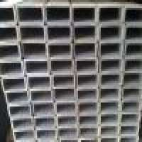 steel square pipe Manufacturer