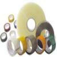 Hook Tapes and Low Noise Packing Tape Manufacturer
