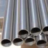 Titanium PipeTitanium Tube Manufacturer