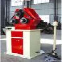 Manual tube bending machine Manufacturer