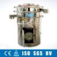pharmaceutical powder filtration equipment  Manufacturer