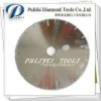 Various Small Size Diamond Cutting Disc Granite Cutting Manufacturer