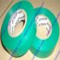 Vinyl electrical insulating fireproof tape Manufacturer
