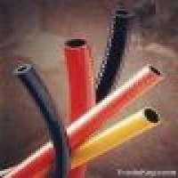 industrial hose Manufacturer