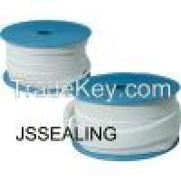 Polyester Adhesive Tape and Expand ptfe sealing tape Manufacturer