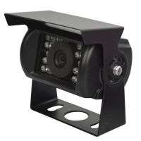 Vehicle rear view camera Manufacturer