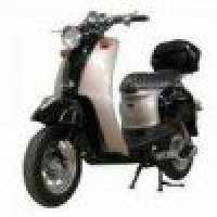 Electric Bicycle Electric Bike 48V in Comfortable Design Manufacturer