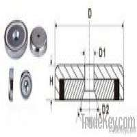Magnetic Assemble Manufacturer