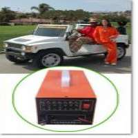 Offer Golf Car Battery Chargers Manufacturer