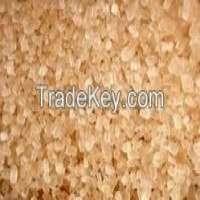 Brown sugar Manufacturer