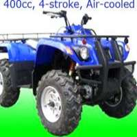 ATV Dune buggy All Terrain Vehicle Manufacturer