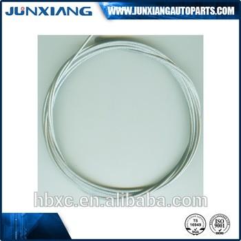 Motor clutch wire galvanized steel wire