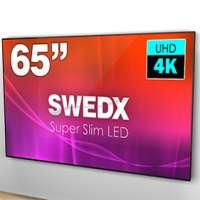 SWEDX Manufacturer