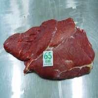 Halal Frozen Beef BladesBuffalo Meat