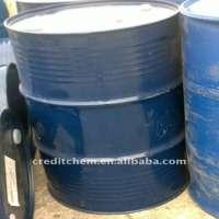high purity Bonding agents acrylic emulsion Manufacturer